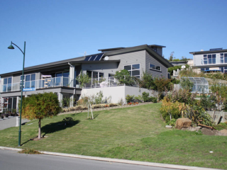 Builders Christchurch - Parker Construction Christchurch Gallery