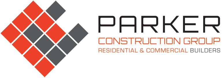 Builders Christchurch - Parker Construction Christchurch